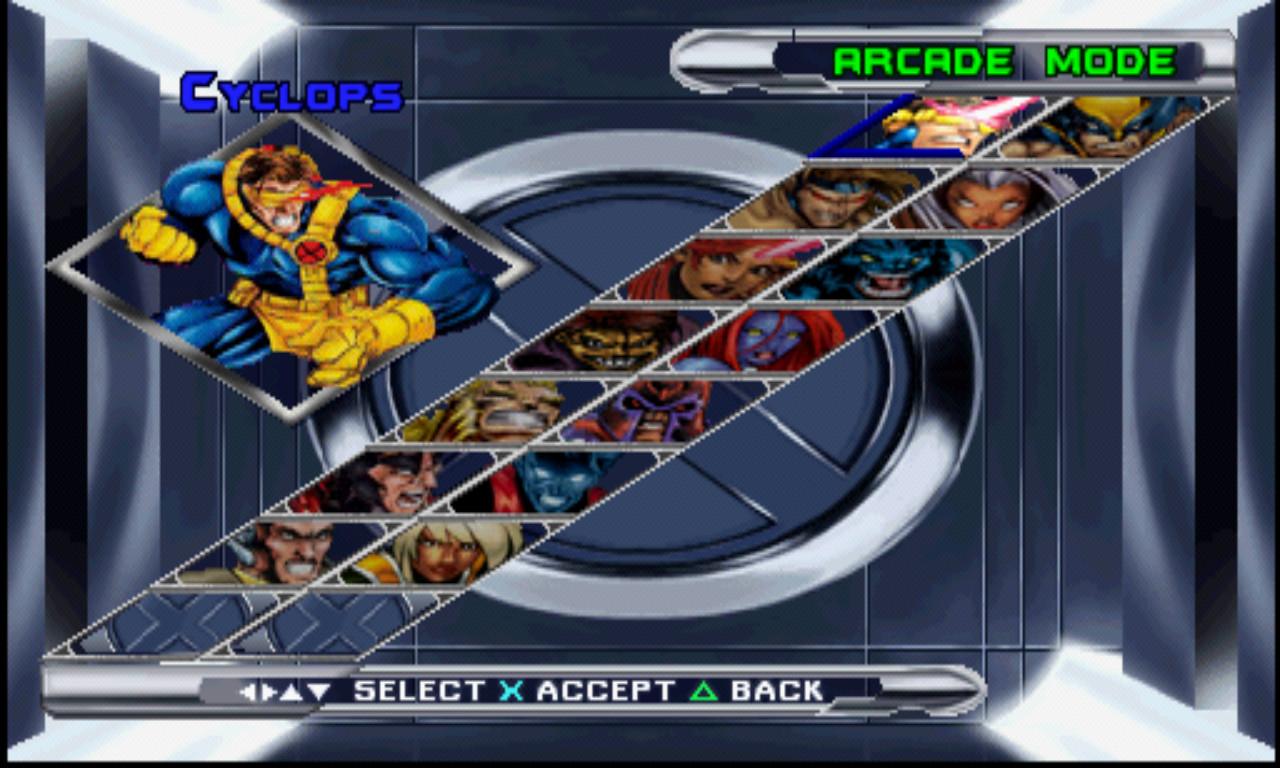 Несколько выпусков спустя, в uncanny x-men 266 гамбит получил